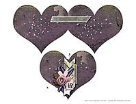 the-ABC-of-Love_Hybrid.jpg