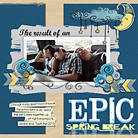 04_14_2013_Epic_Spring_Break.jpg