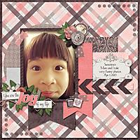 2013-04-ConniePrinceGABWebGP.jpg