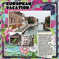 European-Vacation.jpg