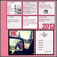 Jan-2013-web.jpg