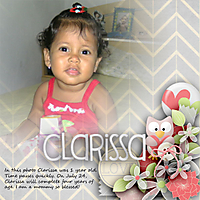 LO-Clarissa-1-ano.jpg