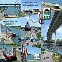 Welland-Canal-1.jpg