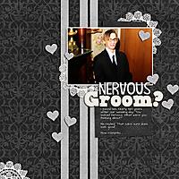nervous_groom_web.jpg