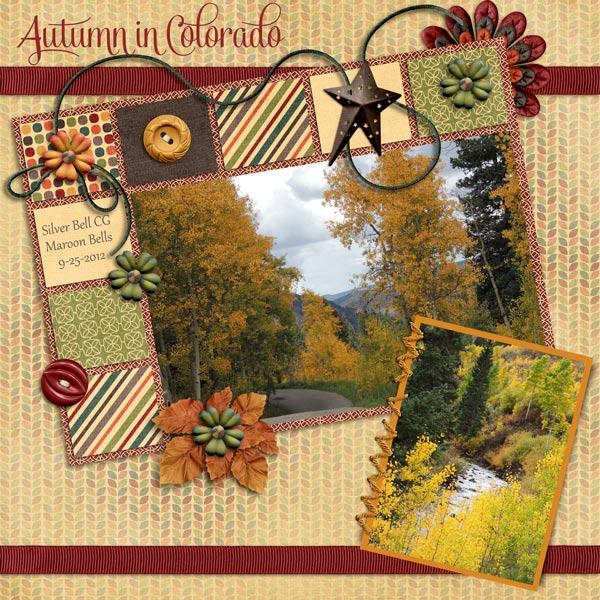 Autumn-in-Colorado