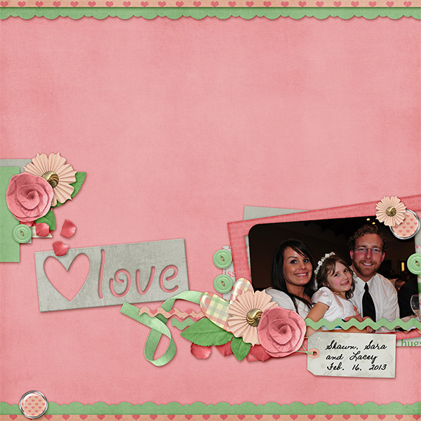 SSL_Love