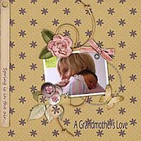 A-Grandmother_s-Love.jpg