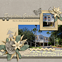 Brighton-Gardens_LRT_onetwobuckle_template3-copy.jpg