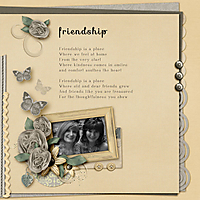 Friendship_minichal_oct_GS_WEB.jpg