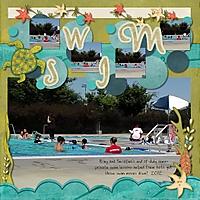 GS_DD_Swim_525x525_.jpg