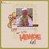 Love_Our_Little_Kewpie_Doll_web.jpg
