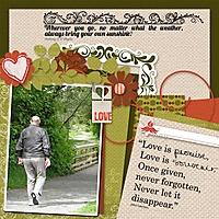 Love_You2.jpg