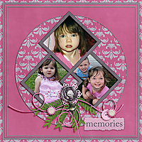Memories24.jpg