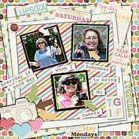 PinG_this_week_mni_-_Page_071.jpg