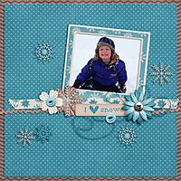 Snow-2012-1_web.jpg