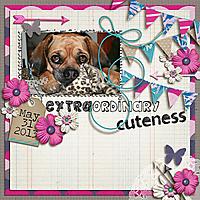 extraordinary_cuteness_copy.jpg