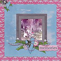 lainey451_gs_led_fondmemories-web.jpg