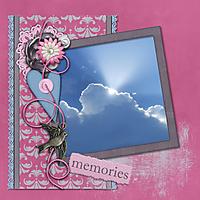 led_fond_memories_-_Page_035.jpg