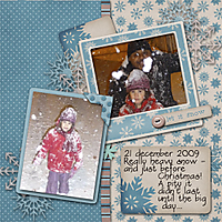 let_it_snow7.jpg