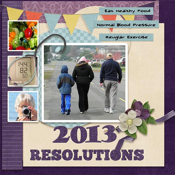 2013_Resolutions