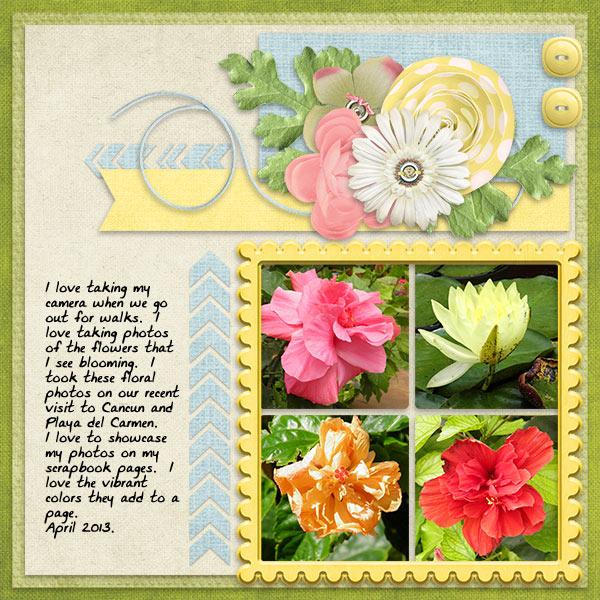 Floral_Beauty