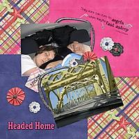 04-going-home.jpg