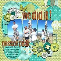 06_30_2013_Mission_Peak_1.jpg