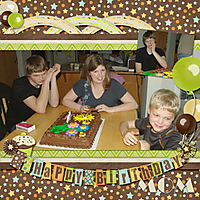6-Kyle_birthday_2013_small.jpg