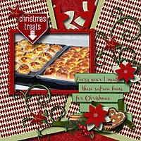 Christmas_buns.jpg