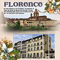Florence_rt.jpg