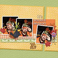 It_s_Wabbit_Season_sm.jpg