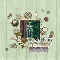 Joseph_Henry_copy.jpg