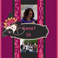 sweet16lotto.jpg