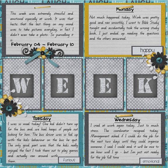 Week 6a 2013