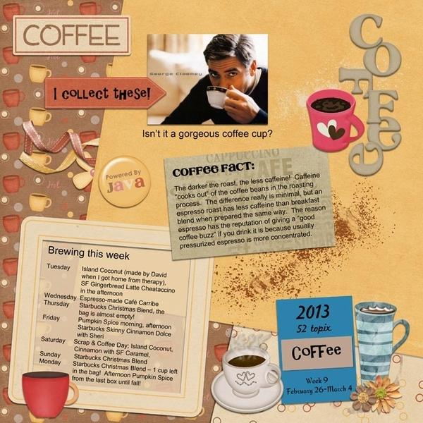 52 topix Week 9 – coffee, page 1