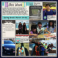 2013-project365-week13.jpg