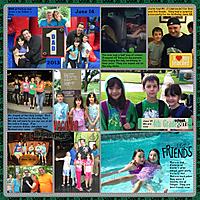 2013-project365-week25.jpg