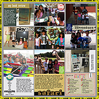 2013-project365-week30.jpg