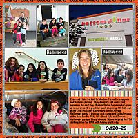 2013-project365-week43.jpg