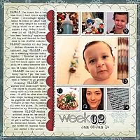 2013_p365_8x8_album_-_page_0031.jpg