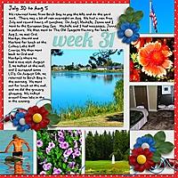 2013_week_31.jpg
