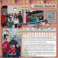 Week_110.JPG