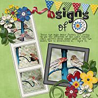 signs-of-spring-p52.jpg