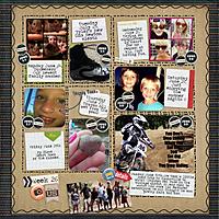 week-26-web3.jpg