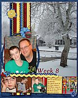 week-83.jpg