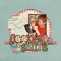 Cookies_for_Santa_small.jpg