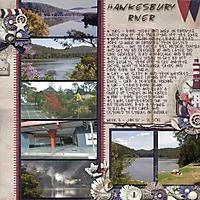 Hawkesbury-River.jpg