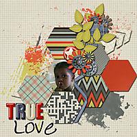 LO-True-Love2.jpg