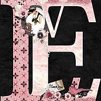 Love-11.jpg