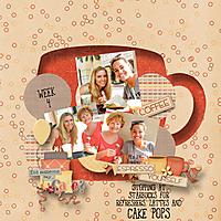 cake-pops-pg2-gs-lift.jpg